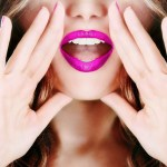 lipsticks, lipcolours of the season, beauty