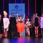 Elektrocouture, Lakme Fashion Week Summer Resort 2016, Fashion
