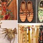 lakme fashion week picks, designers, what to buy