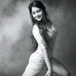 Sneha Kapoor, Dancer