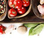 culinary trends, food, gourmet guide, jw mariott, chef workshop