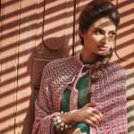 Athiya Shetty, Bollywood Actress