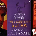 Shashi Kapoor — The Householder, The Star, The Leadership Sutra: An Indian Approach To Power, The Fire Of A Restless Mind, The Sialkot Saga