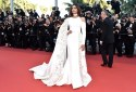 69th Cannes Film Festival, France, Sonam Kapoor, Ralph and Russo