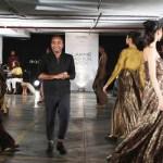 sanjay garg, Lakme Fashion Week Winter Festive 2016, Fashion, Runway,