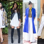 Featured image, best dressed,