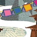 Mountain Echoes Literary Festival, Bhutan