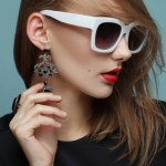 minimal jewellery, india, jewellery trends. gifting, what to buy
