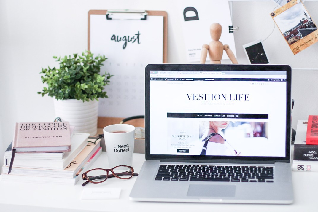 blogdesign1