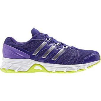 scarpe adidas running donna roadmace