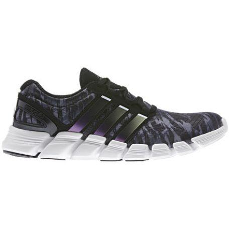 scarpe adidas running uomo adipure