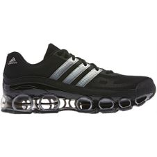 scarpe adidas running uomo ambition