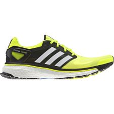 scarpe adidas running uomo energy boost