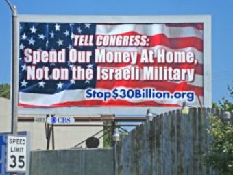 Billboard-Tell-Congress5