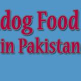 Meradog Food Prices in Pakistan