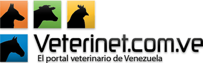 VETERINET.COM.VE