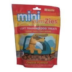 Small Of Grain Free Dog Treats