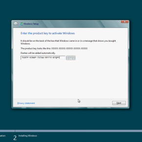 Windows 8 Release Preview Installation 03
