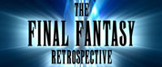 Final Fantasy Retrospective