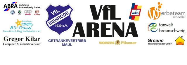 Banner_Arena