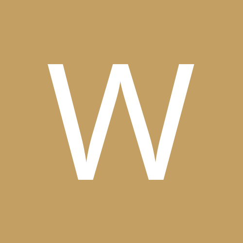 WideLoad