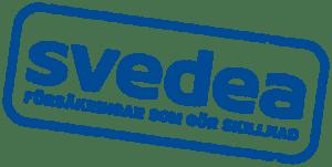svedea-stampel-bla-300x151