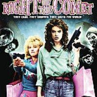MWG: Night of the Comet