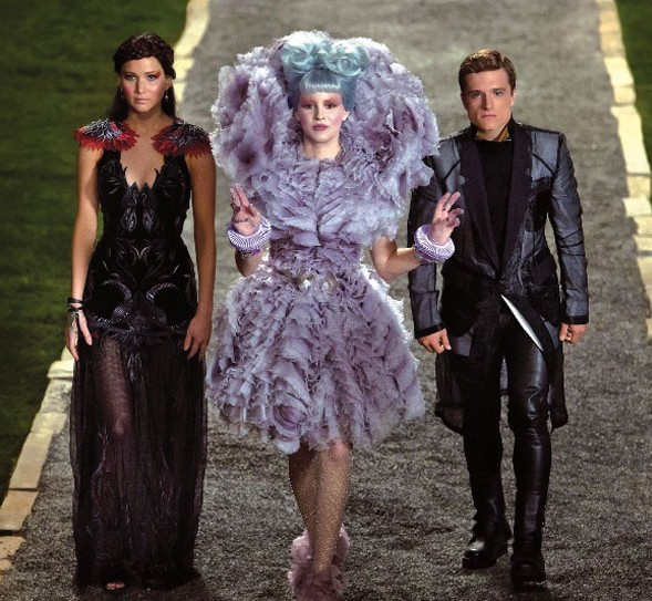 The-Hunger-Games-Catching-Fire-the-hunger-games-35027330-600-583
