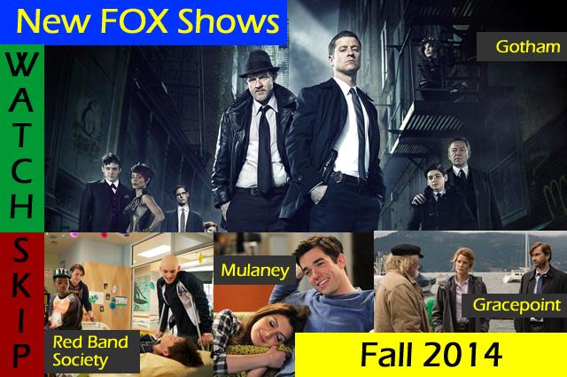 foxfall2014