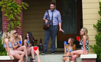 header_neighbors2