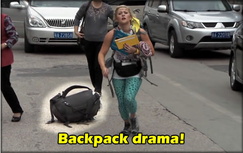 kentuckybackpackdrama