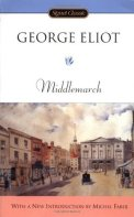 middlemarch_white