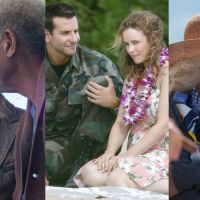 May 2015 Romantic Comedy Movies