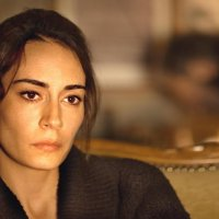 2014 Holiday Movies: Foreign