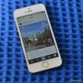 CelTravel: usando telefone celular nos EUA