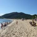 Publieditorial: Conheça o famoso pôr do Sol e algumas das melhores pousadas em Boiçucanga