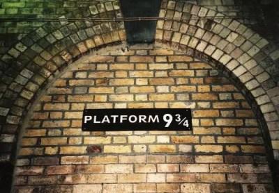 La Londra di Harry Potter, tutti i luoghi del film