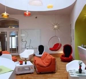 Brno cosa visitare a moravia - Hotel sax praga ...