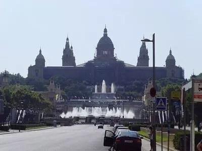 Barcellona la parte bohemienne vista da chi ci abita for Appartamenti low cost barcellona
