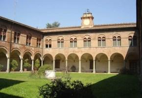 museo pisa