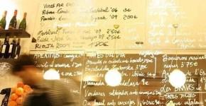 Un buon caffè a Barcellona: La Pepita, da provare