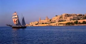 Malta: storia, cultura e viaggi studio