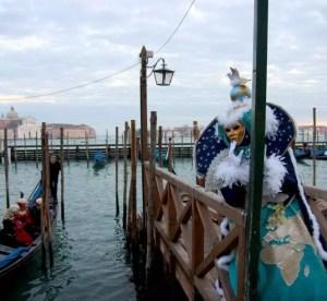 Dove dormire per il Carnevale a Venezia