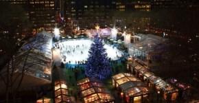new-york-natale-mercatini