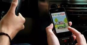 Weekend con Couchsurfing e BlaBlaCar, consigli