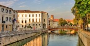 Cosa vedere in un giorno a Treviso