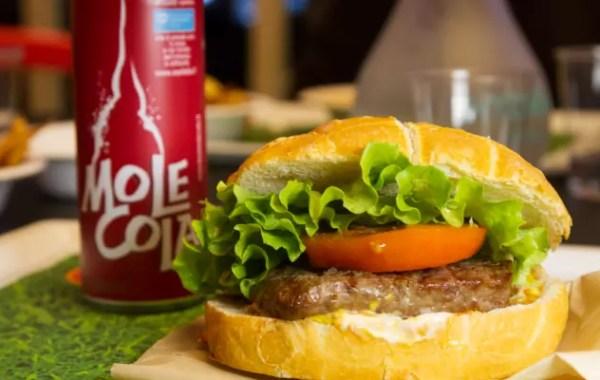 Dove mangiare a Torino: 5 locali consigliati