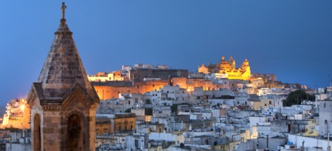 Billedresultat for ostuni