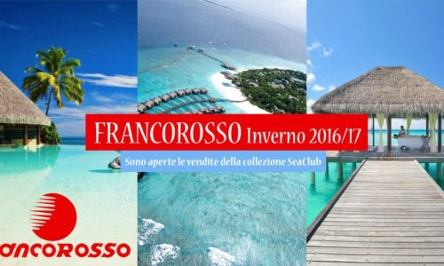 PROD-offerte-seaclubfrancorosso
