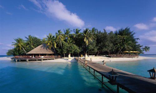maldive-maayafushi